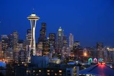 Some day I will take Jerad to Seattle...