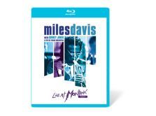 Miles Davis with Quincy Jones & The Gil Evans Orchestra: Live at Montreux 1991 [Blu-ray] Miles Davis, Gil Evans, 20th Century Music, Montreux Jazz Festival, Quincy Jones, Dvd Blu Ray, Great Friends, Orchestra, Cool Things To Buy
