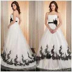 a55dec70acb2 Die 30 besten Bilder von kleider   Abendkleider, Ballkleid und ...