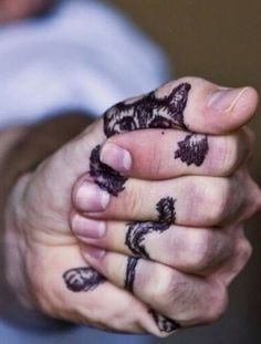 If I were going to have a hand tattoo, this would be the one. If I were going to have a hand tattoo, this would be the one. Hand Tattoos, Dog Tattoos, Couple Tattoos, Animal Tattoos, Unique Tattoos, Beautiful Tattoos, Body Art Tattoos, Small Tattoos, Tatoos