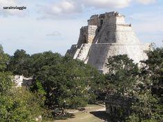 Cosa vedere nella penisola dello Yucatán: siti Maya e cenotes
