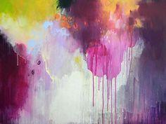 TITRE : Sweet Macarons Original fine art peinture acrylique sur toile étirée.  +++++++++++++++++++++++++++++++++++++++++++++  STRETCHED ON WOODEN FRAME & READY TO HANG  +++++++++++++++++++++++++++++++++++++++++++++  SIZE: 80 cm x 60 cm (31,5 inch x 23,62 inch), the canvas is 8/10 inch deep.  Un revêtement clair brillant a été appliqué à la surface pour protéger la peinture contre la lumière UV, lhumidité et la poussière. Agrafes sont sur le dos et les bords sont peints avec une couleur de…