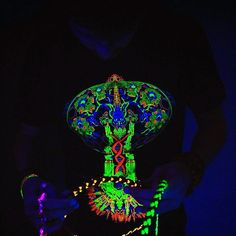 is Slovak rave brand with psychedelic, futuristic and cyberpunk features, energized by UV active colours. Psytrance Clothing, Psy Art, Rave Outfits, Psychedelic Art, Tree Of Life, Alternative Fashion, Cyberpunk, Futuristic, Colours