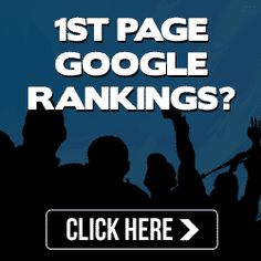 Network Marketing Opportunity Leads Can be Attracted From Google