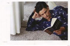 See More Images from Simon Nessmans Hercules Spread image Simon Nessman Hercules Fashion Spread 006 800x528
