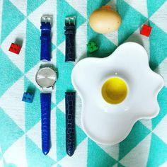 Birthday Candles, Watches, Wristwatches, Clocks