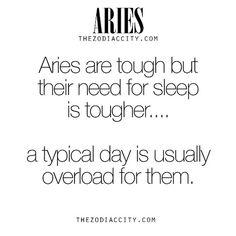 Aries zodiaccity #zodiac zodiacsigns TAG AN ARIES!!