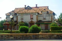 El Barrio Reina Victoria de Huelva