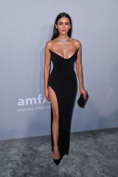 Nina Dobrev, Maggie Gyllenhaal, Regina King, Tilda Swinton, Armani Prive, Event Dresses, Nice Dresses, Cannes, Charmy Kaur