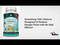 Garcinia Cambogia Extreme