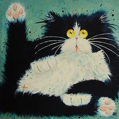 Английская художница Kim Haskins (Ким Хаскинс) https://s3-eu-west-1.amazonaws.com/files.surfory.com/uploads/2015/9/28/55c093ef1f395d5b2f8b4572/56086e6e1f395d64178b4571.jpg
