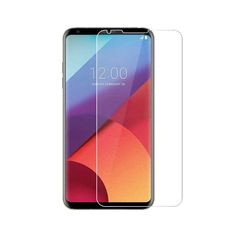 Genuine Tempered Glass cover Guard Film Screen Protector for LG inch) Lg Cases, Tempered Glass Screen Protector, Ways To Save, How To Know, Smartphone Deals, Walmart, Canada, Electronics, Products