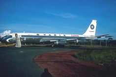 Boeing 707-324C, Varig AN1045551.jpg