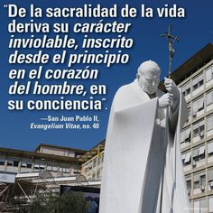 RT Find a new shareable image each week in the This Week in Ministry folder on Catholic Bishops, Juan Pablo Ii, Human Dignity, Family Issues, The Heart Of Man, Pro Life, Embedded Image Permalink, The Voice, Public