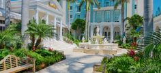 Photo Hotel Sandals Royal Bahamian Resort Bahamas: Exterior