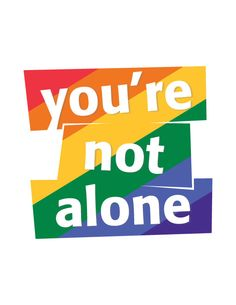 How to be an ally to those who identify as #LGBTQ: http://www.kidshelpphone.ca/Teens/InfoBooth/LGBTQ/SexualOrientation/Being-an-ally.aspx    #worldpride