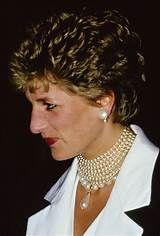 princess diana's jewelry - Yahoo Image Search Results