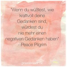 Praxis für Paartherapie, Eheberatung und systemische Therapie Lineke Visser – Google+