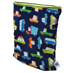 planet wise medium wet bag.  perfect if your baby spits up and has smelly, dirty clothes.  or, if you use cloth diapers.