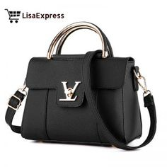 2018 Hot Flap V Women's Luxury Leather Clutch Bag Ladies Handbags Bran – intot. 2018 Hot Flap V Women's Luxury Leather Clutch Bag Ladies Handbags Bran – intothea Leather Clutch Bags, Leather Handbags, Pu Leather, Leather Purses, Crossbody Bags, Luxury Handbags, Purses And Handbags, Ladies Handbags, Clutch Handbags