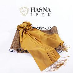 %100 saf ipek sal #hasnaipek #silk #ipeksal #ipek #hijab #fashion