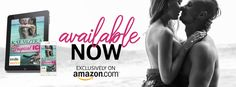 Your kindle is about to heat up!Tropical IcebyAuthor Kat Mizera part of Roxanne St. Claires Barefoot Bay kindle world IS NOW LIVE!  Available exclusively on AMAZON  http://amzn.to/2wT6b1s  Garrett Hawk Hawkins may be a bad boy in the rink but he doesnt know what to do when hes wrongly accused of on-ice misconduct. Given a five-game suspension by the NHL he heads down to Mimosa Key to lay on the beach for a few days and get his head on straightuntil he runs into a troubled beauty who happens…