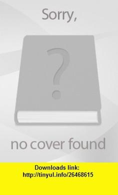 BILLIONARIES PREFER BLONDES SUZANNE ENOCH ,   ,  , ASIN: B000MWDL1G , tutorials , pdf , ebook , torrent , downloads , rapidshare , filesonic , hotfile , megaupload , fileserve