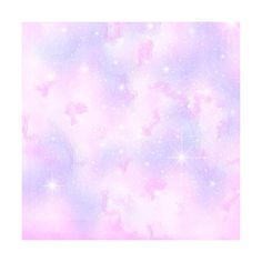 Backround-03.png ❤ liked on Polyvore