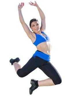 Patuá - Fitness fasshion | Moda desportiva para mulher - Top Búzios