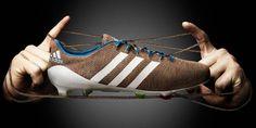 botas, Adidas Samba Primeknit, 2014, adidas, fotos