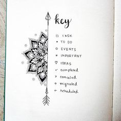 I'm so glad that I found these AMAZING bullet journal keys! I'm so excited to try these GREAT bullet journal key tips and tricks for myself. These bullet journal keys are going to be a real game changer for me! Key Bullet Journal, Minimalist Bullet Journal, Bullet Journal Spreads, Bullet Journal Aesthetic, Bullet Journal Ideas Pages, Book Journal, Bullet Journal 2019 Calendar, Bullet Journal First Page, Bullet Journal Organiser