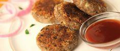 Kachay Keemay k kabab Recipe. #aryzauq #kabab #keemaykkabab