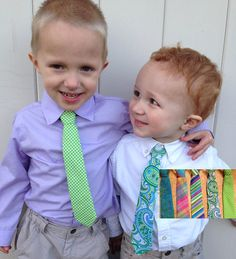 Hey, I found this really awesome Etsy listing at https://www.etsy.com/listing/224477762/toddler-spring-tie-infant-spring-tie