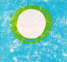 The Sun: Our Nearest Star, by Franklyn M. Branley, illustrated by Helen Borten (1961).