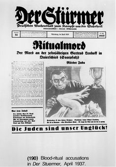 the murder of jews during ww ii The holocaust (also called ha-shoah in hebrew) refers to the period from  january 30, 1933 - when adolf hitler became chancellor of germany - to may 8,  1945,.