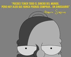 Homer ajjaaaaaaaaaaaa