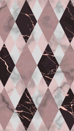 Whats Wallpaper, Marble Iphone Wallpaper, Rose Gold Wallpaper, Glitter Wallpaper, Iphone Background Wallpaper, Aesthetic Iphone Wallpaper, Butterfly Wallpaper, Aesthetic Wallpapers, Screen Wallpaper