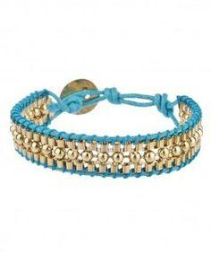 Stack 'Em High: 50 Mix and Matchable Bracelets Under $50!