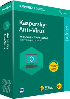Providing security that is maximum harmful programs and a fundamental amount of security against Internet threats. File Anti-Virus, proactive technologies, and possibilities of cloud system Kaspersky Security Network Network Access Control, Dress Up Games Online, Digital River, All Mobile Phones, Smart Phones, Antivirus Software, Mega Pack, Activity Centers, Coding