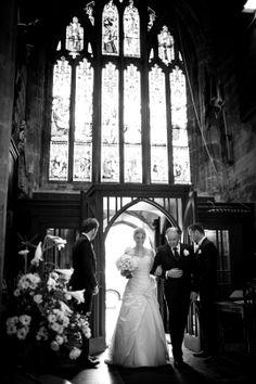 Wedding Photography At Orchardleigh House Kathryn Matt