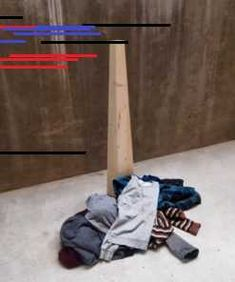 New Concept Valet Stand - LazyBoy can be used for keeping your clothes which are messy around everywhere. This can be placed everywhere in your bedroom.