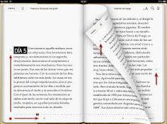 El número de paginas que tiene el libro, si es muy extenso igual nos aburre a no ser que estemos siguiendo una colección.