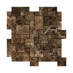 Decorative Slate Wall Tiles Natural Outdoor Stone Wall Tile  Buy Exterior Wall Tileindoor