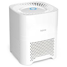 hOme Ionic Air Purifier HEPA Filter for Allergies - Porta... https://smile.amazon.com/dp/B0725X333J/ref=cm_sw_r_pi_awdb_x_93FEzbHHJ4JBH