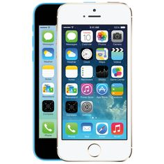 Walmart to Sell iPhone 5s for $127, iPhone 5c for $27 With Contract Starting Friday