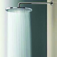 175 Best Rain Shower Head Images