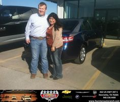 #HappyAnniversary to Stephen Swanner on your 2010 #Toyota #Camry from Hershel Coleman at Four Stars Auto Ranch!