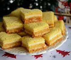 Cake Recipes, Dessert Recipes, Desserts, Food Cakes, Cornbread, Caramel, Cooking Recipes, Sweets, Diet
