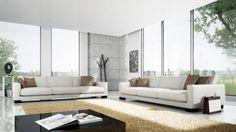 Visualisierung Wohnraum, 3d, Cinema 4D