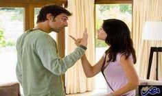 اكتشفي أمور غير متوقعة تثير غضب الزوج: هناك الكثير من الأمور التي تغضب الزوج. كما أن هناك أموراً غير متوقعة وبسيطة قد تغضب زوجك بشكل كبير…